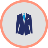 Dry Cleaning Firm
